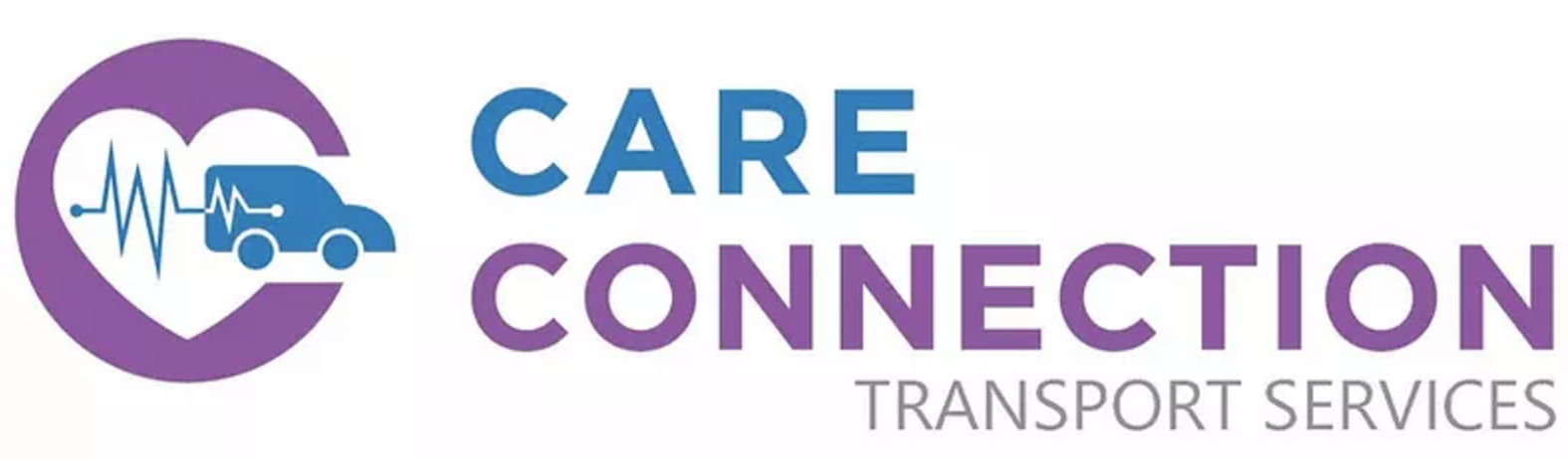 care-connection