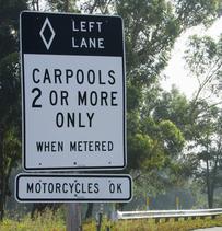 carpool_image