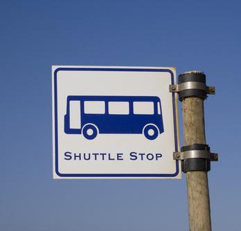 shuttle_image