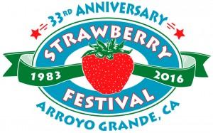 strawberryfest