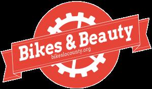 BikesandBeauty