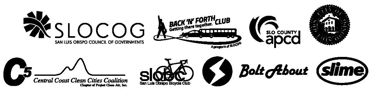 btwd-sponsors-web