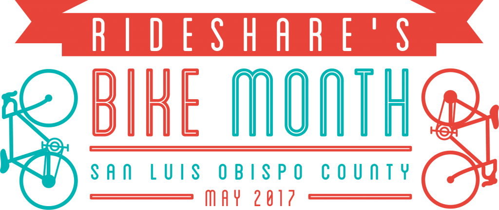 Bike_Month_2017_logo_color